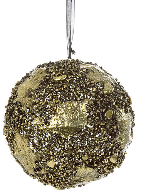J-81240