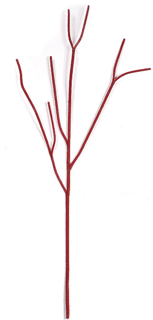 A-70140