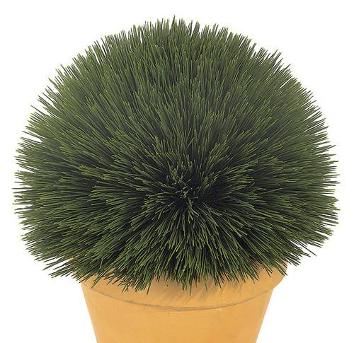 """A-5408"""" Wheat Grass BallGreen"""