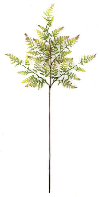 A-61850