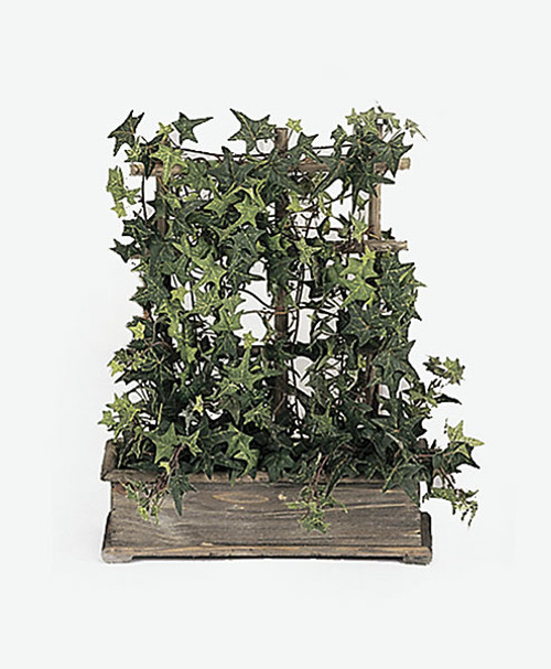 T-473