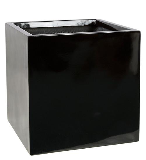 D-160253 - Gloss BlackGloss Black
