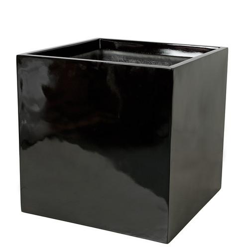 D-160273Gloss Black