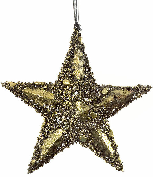 J-81235