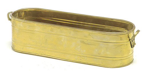 BR-15