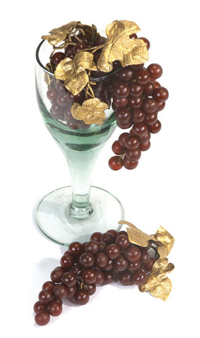 A-863