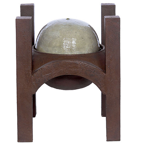 DB-2650