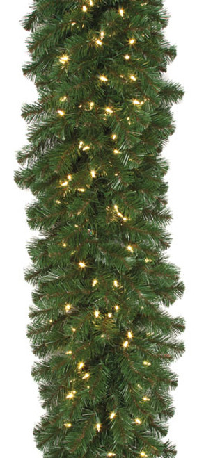 C-140554