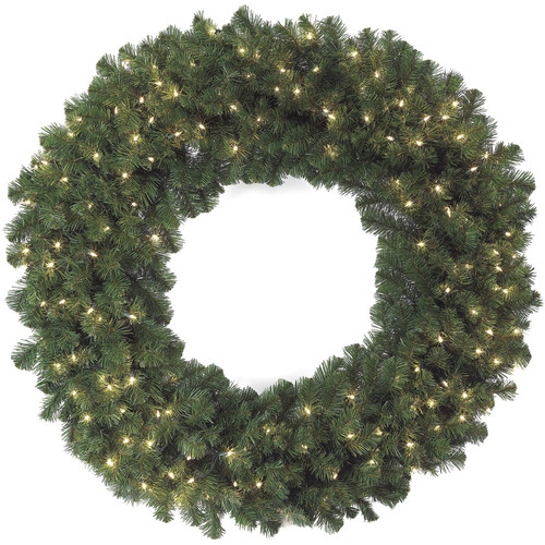 C-4374