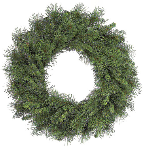 C-0601