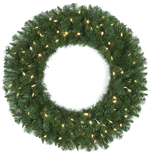 C-130464