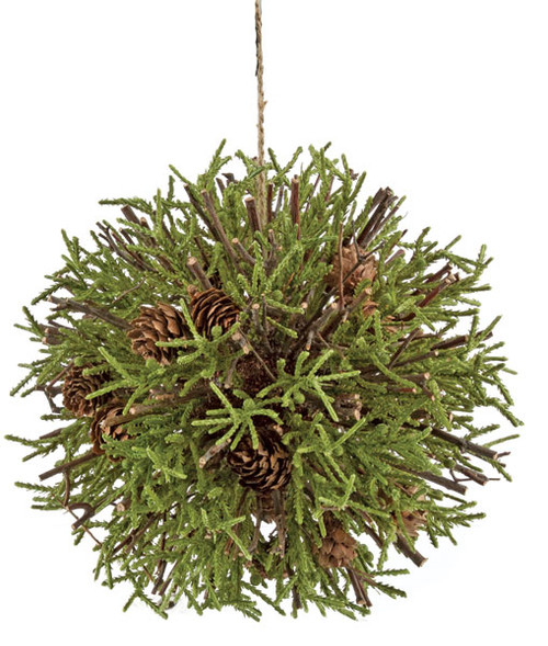 A-133305