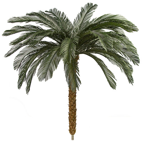 A-174700