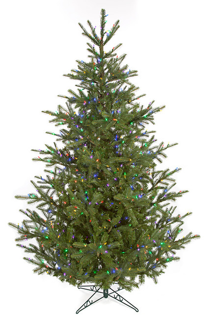 C-120899