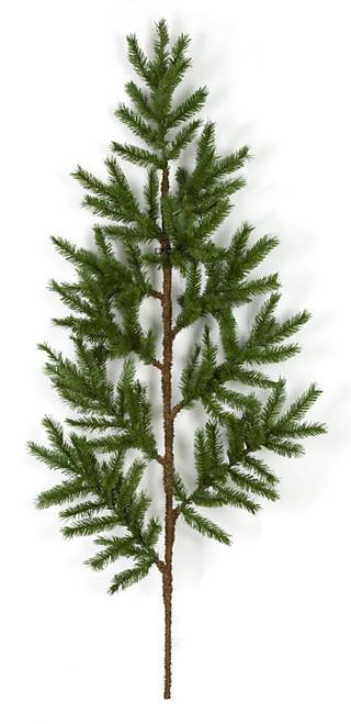 PVC Pine Branch