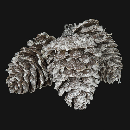 A-171890