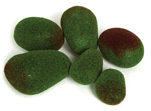 A-2510