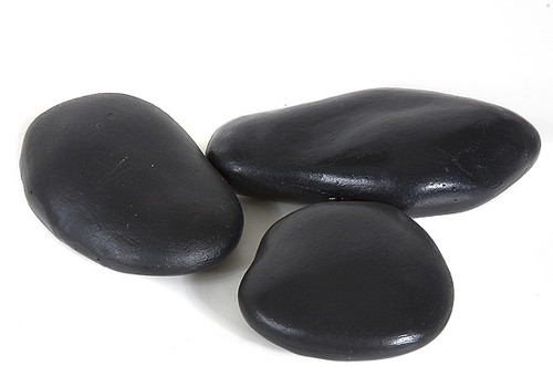 D-70200