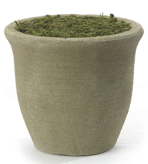 D-60465
