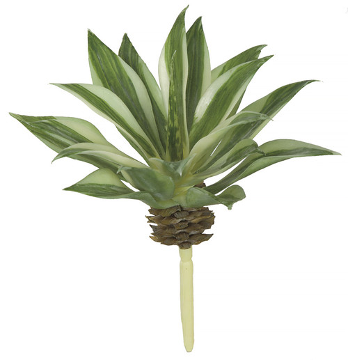 A-161090