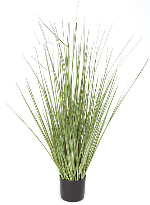 A-130060