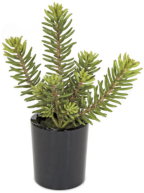A-110860