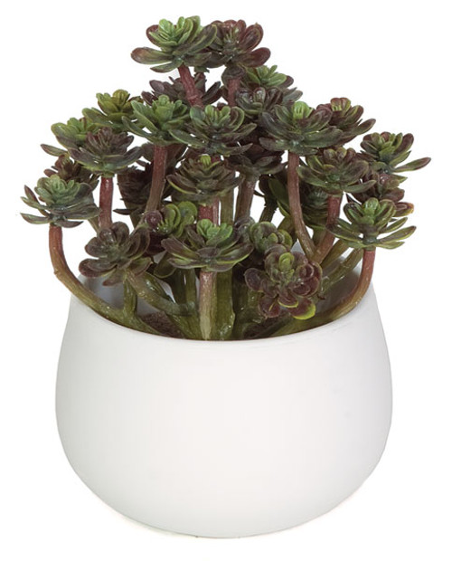 A-100790