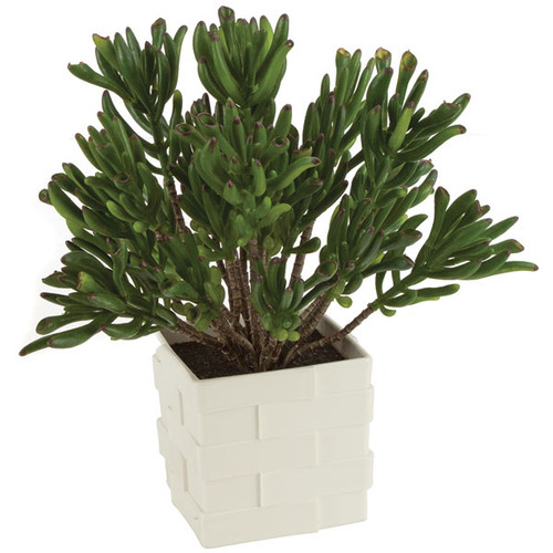 A-141760