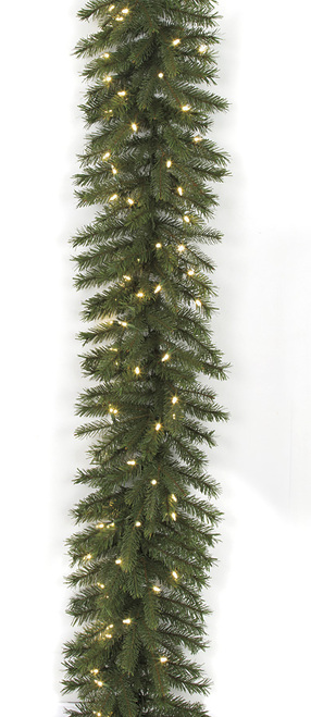 C-120954