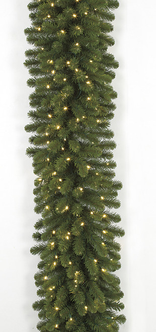 C-171088
