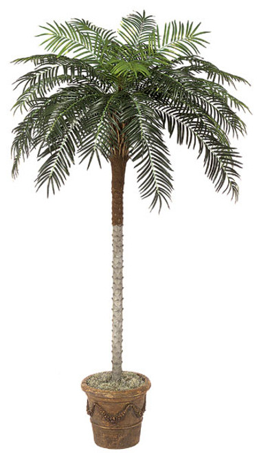 P-2513
