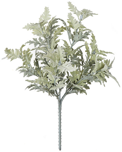 A-170140