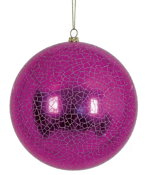 J-170350