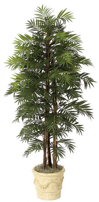 W-2760