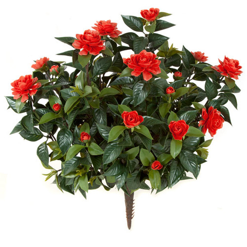 A-073R