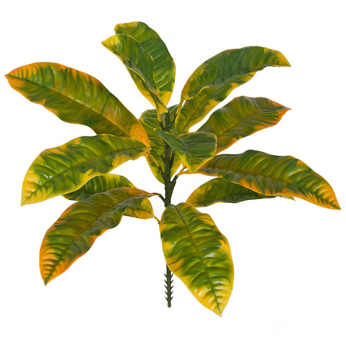 A-184010