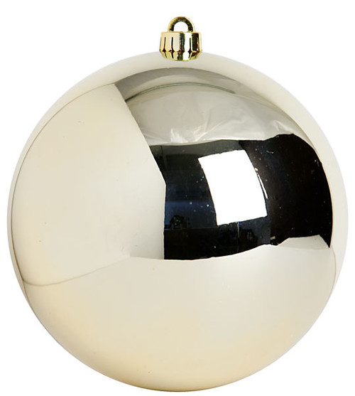 J-112320