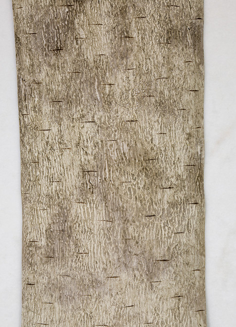 A-182230 White Bark Mat