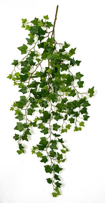"""P-180360 57"""" Sage Ivy Vine"""