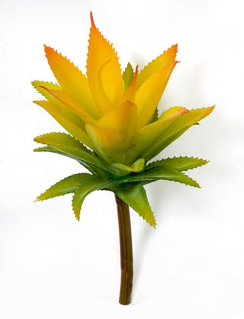 "8"" Pineapple Pick"