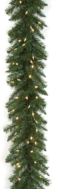 C-130424