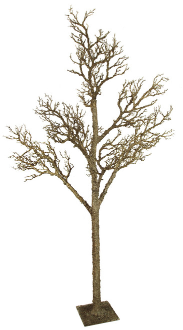 8' Artificial Twig Tree