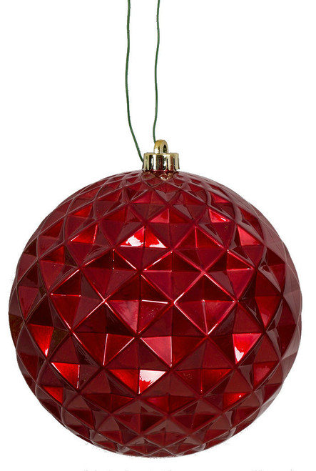 JR-190054 Gloss Red