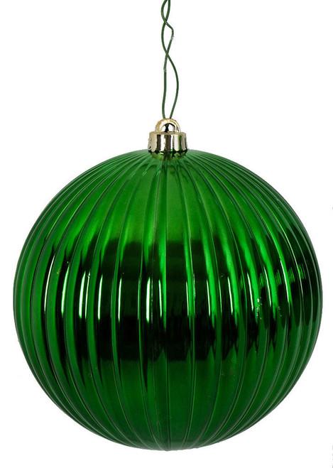 JR-190062 - Green