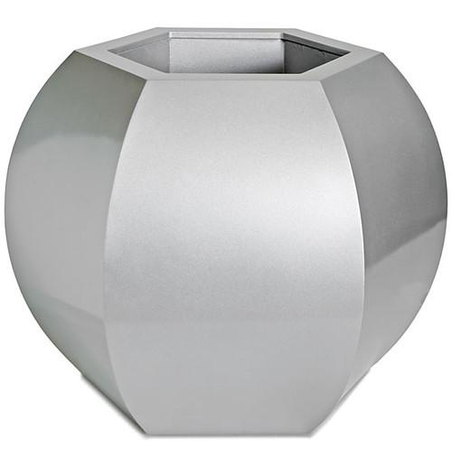 D-90044 - Gloss Silver