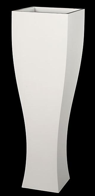 D-90050 - Matte White