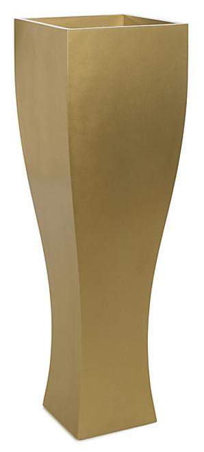 D-90059 - Gloss Gold
