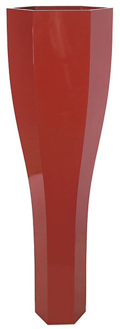 D-90068 - Gloss Red