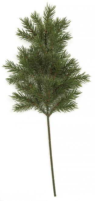"""19"""" Pine Branch"""