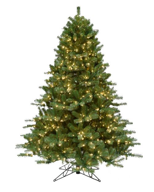 7.5' Virginia Pine Twinkle Tree